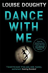 Dance With Me (English Edition)