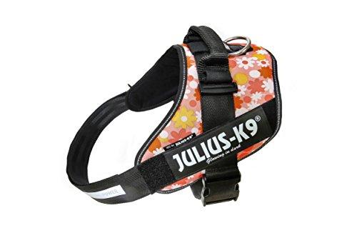 julius-k9-16idc-pnf-3-idc-powergeschirr-grosse-3-pink-mit-blumen