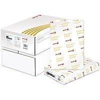 Xerox Colotech Plus Copier Paper Premium 120gsm 500 Sheets per Ream A4 White  - Ref 003R98847 (1 Ream)