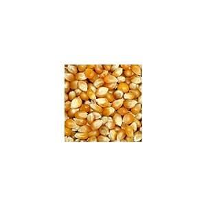 Mais petit grain 20 kg