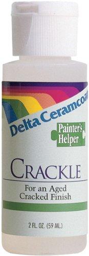 ceramcoat-painters-helper-crackle-medium-2oz