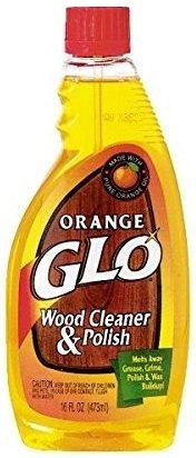 orange-glo-wood-cleaner-and-polish-refill-bottle-473ml