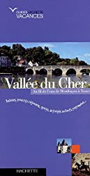 Vallée du Cher
