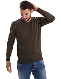 Gas 561841 Pullover Man