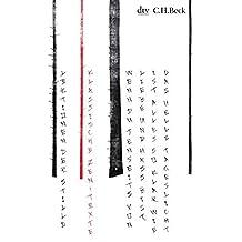 Lektionen der Stille: Klassische Zen-Texte