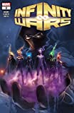 Infinity Wars (2018) #2 (of 6) (English Edition)
