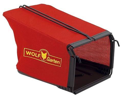 WOLF-Garten Fangsack TK-VV für UV 30 EV, UV 32 EV und UV 34 E