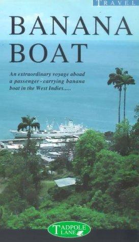 banana-boat-vhs
