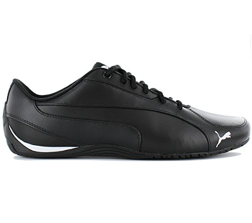 Drift Cat 5 Core Sneaker Test 2020 ???? ▷ Die Top 7 im Vergleich!