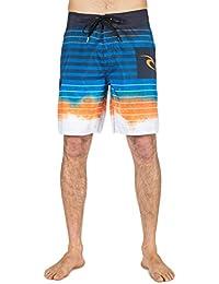 "Rip Curl Shipwrecks 19"" Boardshort Homme"