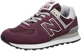 new balance wrl247 w schoenen