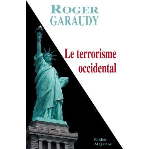 Terrorisme occidental (Le)