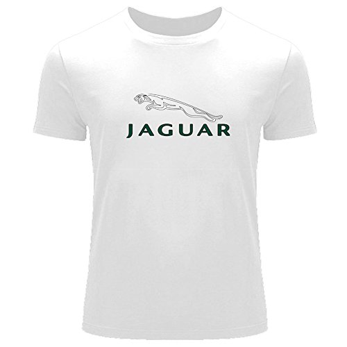 fashion-jaguar-printed-for-mens-t-shirt-tee-outlet
