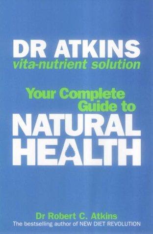 Dieta dr atkins pdf