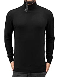 Sixth June Homme Hauts / Pullover London