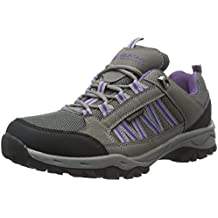 Amazon.it  Scarpe Da Trekking Estive 37f062f4b7c