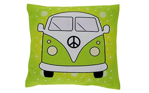 Bambus Kohle Auto Geruch Eliminierer – Natürlicher Lufterfrischer und Feuchtigkeit Absorbieren - Ihr Auto bleibt Frisch - Ungiftig Antiallergisch