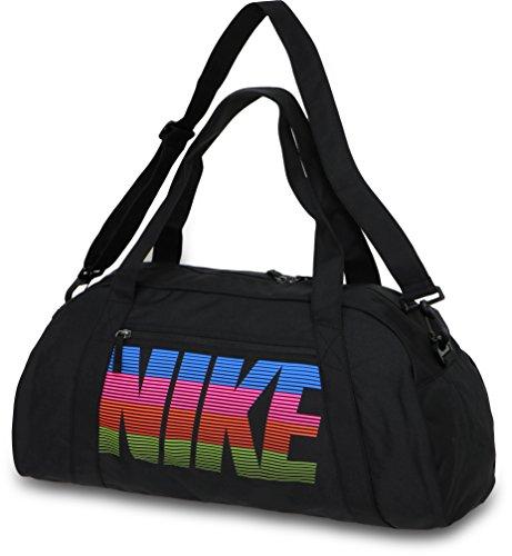 b26622be46884 ▷ Sporttasche Nike Gym Club Juli 2018 - Vergleich
