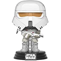 FunKo Pop! Star Wars: Solo - Range Trooper Bobblehead Figure