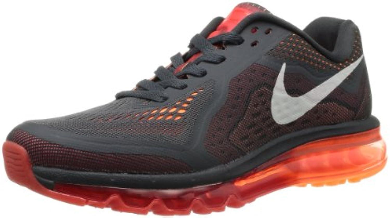 NIKE 621077 005 - Zapatillas de correr de material sintético hombre