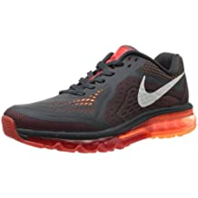 Amazon.it  Nike Air max 2014 ee7a8976e3a