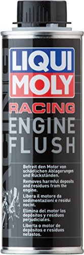 liqui-moly-1657-moto-motor-flush-250-ml-puede-sheet-metal