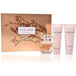 Elie Saab 017081 Set Parfums Femme