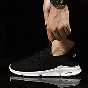 ARISE Men's Running Shoes