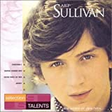 Talents essentiels : Art Sullivan