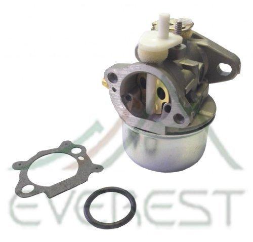 con-everest-marca-briggs-stratton-497586-499059-carburador-con-junta-y-cebador-carb