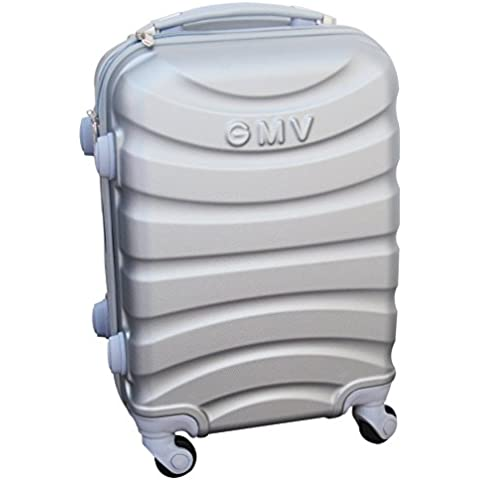 GIANMARCO VENTURI Trolley para portátiles