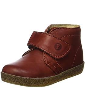 Falcotto Unisex Baby 1216 VL Sneaker