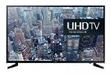 Samsung - Ue48ju6000 tv led 48' smart tv uhd 4k
