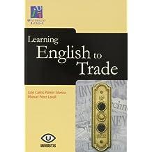 Learning English to Trade (Universitas)