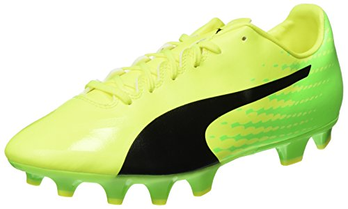 Puma-Mens-Evospeed-174-Fg-Football-Boots