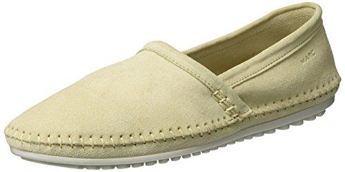 Marc Shoes Luna, Espadrilles Femme