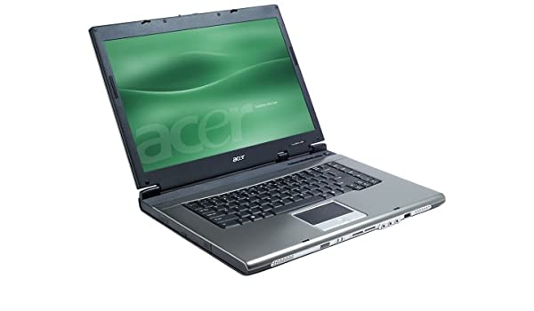 ACER TRAVELMATE 4502LMI DOWNLOAD DRIVER