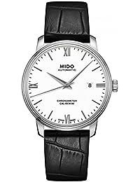 Mido Herren-Armbanduhr M0274081601800