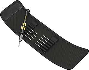 Jeu Kraftform Kompakt Micro ESD/11 SB, 11  pièces