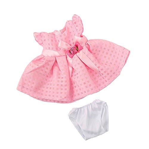 ▷ Baby Kleidung Dirndl Test / Vergleich 2018 | 🥇 NEU