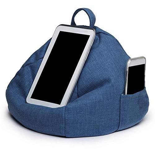 Pillow Tablet Kissen Stand Tablet Ständer Für