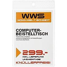 Durable 229719 Etiketten-Schutzhüllen A6 Packung 100 Stück transparent