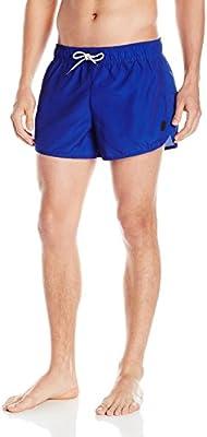 G-STAR RAW Duan Swimshorts, Bañador para Hombre