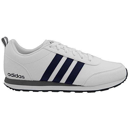 Adidas f97911 hombre  Neo corriendo V Racer zapatos bajos mejor precio en