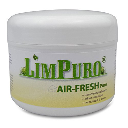 geruchskiller-limpuro-air-fresh-pure