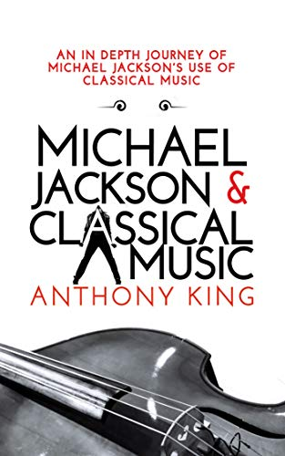 Michael Jackson and Classical Music