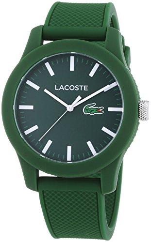 lacoste-2010763-reloj-analogico-de-pulsera-para-hombre-correa-de-silicona