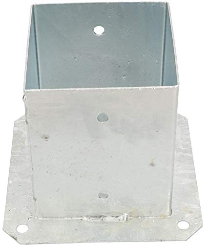 ALLROS Tel/émetro l/áser 60 m//197ft Medidor l/áser digital con pantalla LCD retroiluminada Medida distancia /área y volumen Modo Pit/ágorica Funci/ón Muto IP54 Bater/ía incluida