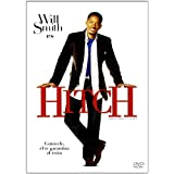 Hitch Especialista En Ligues