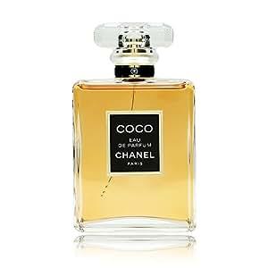 Chanel Coco, Eau du Parfume Per Donna, 100 ml
